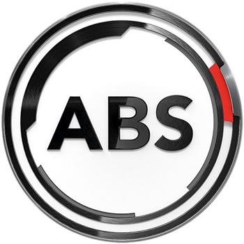 Расходники и запчасти для иномарок,  масла, автохоимия, аккумуляторы и др.(опл до 31 ноября 19) - Пост 455200 - Фото 1
