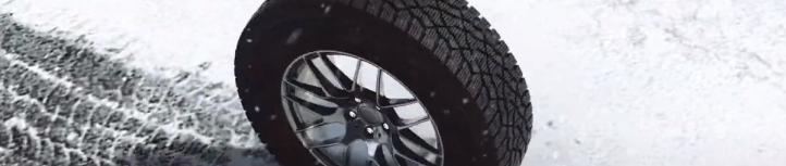 легкогрузовые шины Kumho Winter PorTran CW11